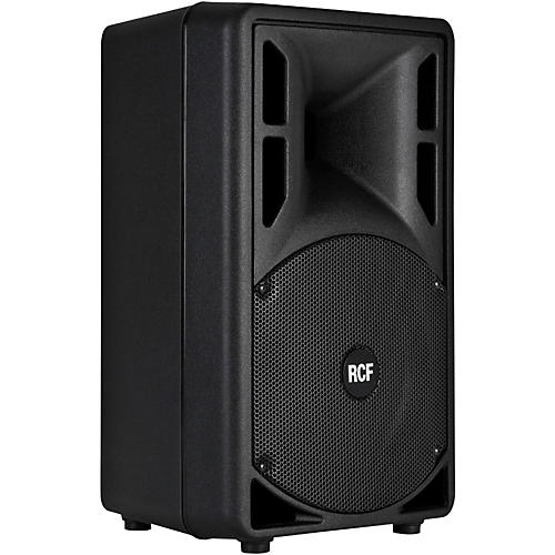 RCF ART 310-A MK III Active Two Way Speaker thumbnail