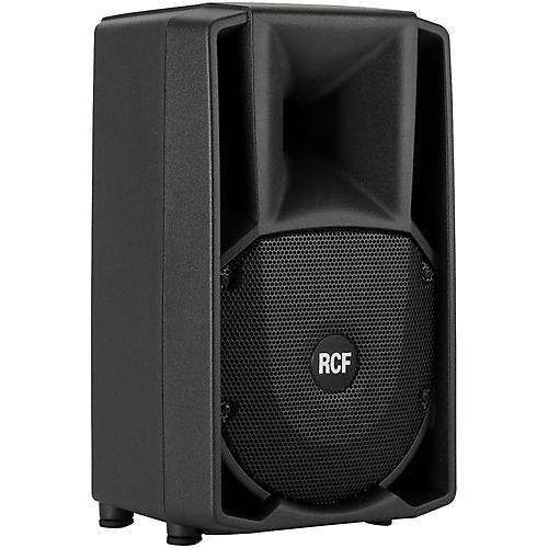 RCF ART 708-A MK II Active Two Way Speaker thumbnail