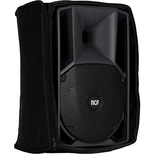 RCF ART 708 Speaker Cover thumbnail
