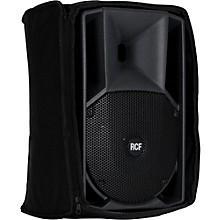RCF ART 710 Speaker Cover
