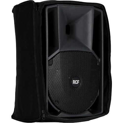 RCF ART 710 Speaker Cover thumbnail