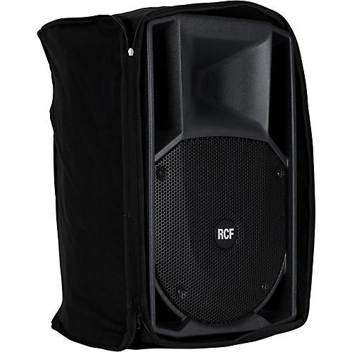 RCF ART 715 Speaker Cover thumbnail
