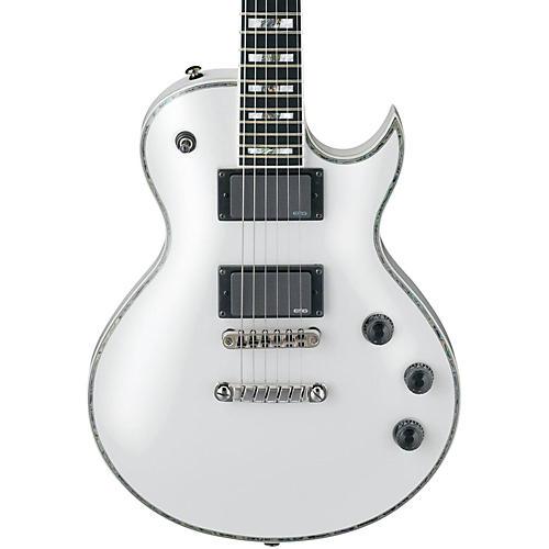 Ibanez ARZIR20 Iron Label ARZ Series Electric Guitar thumbnail