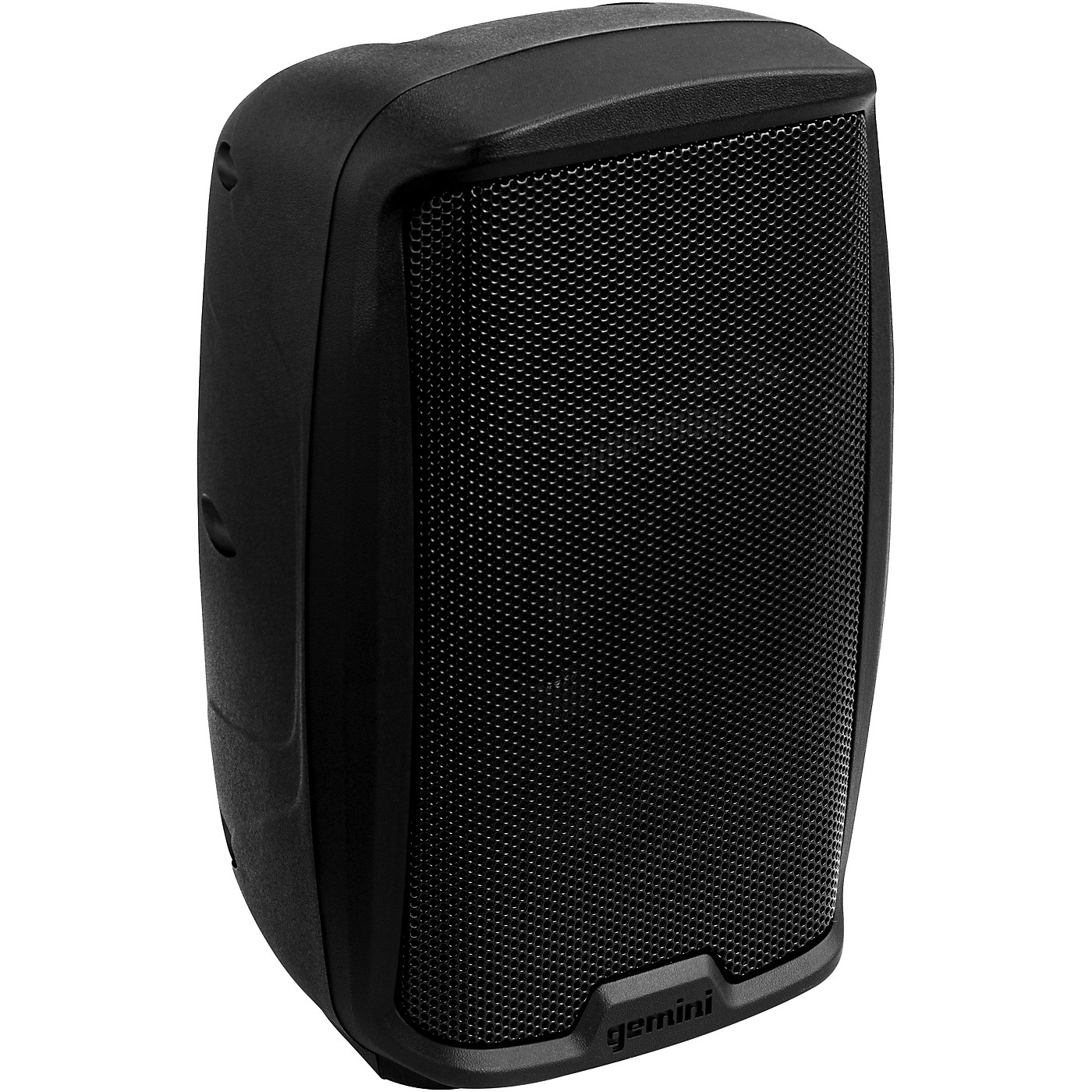 Gemini AS-2108BT 8 in. 500 Watt Powered Loudspeaker With Bluetooth thumbnail