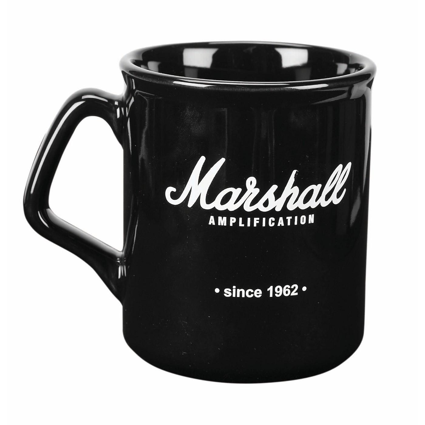 Marshall AS1 Coffee Mug thumbnail