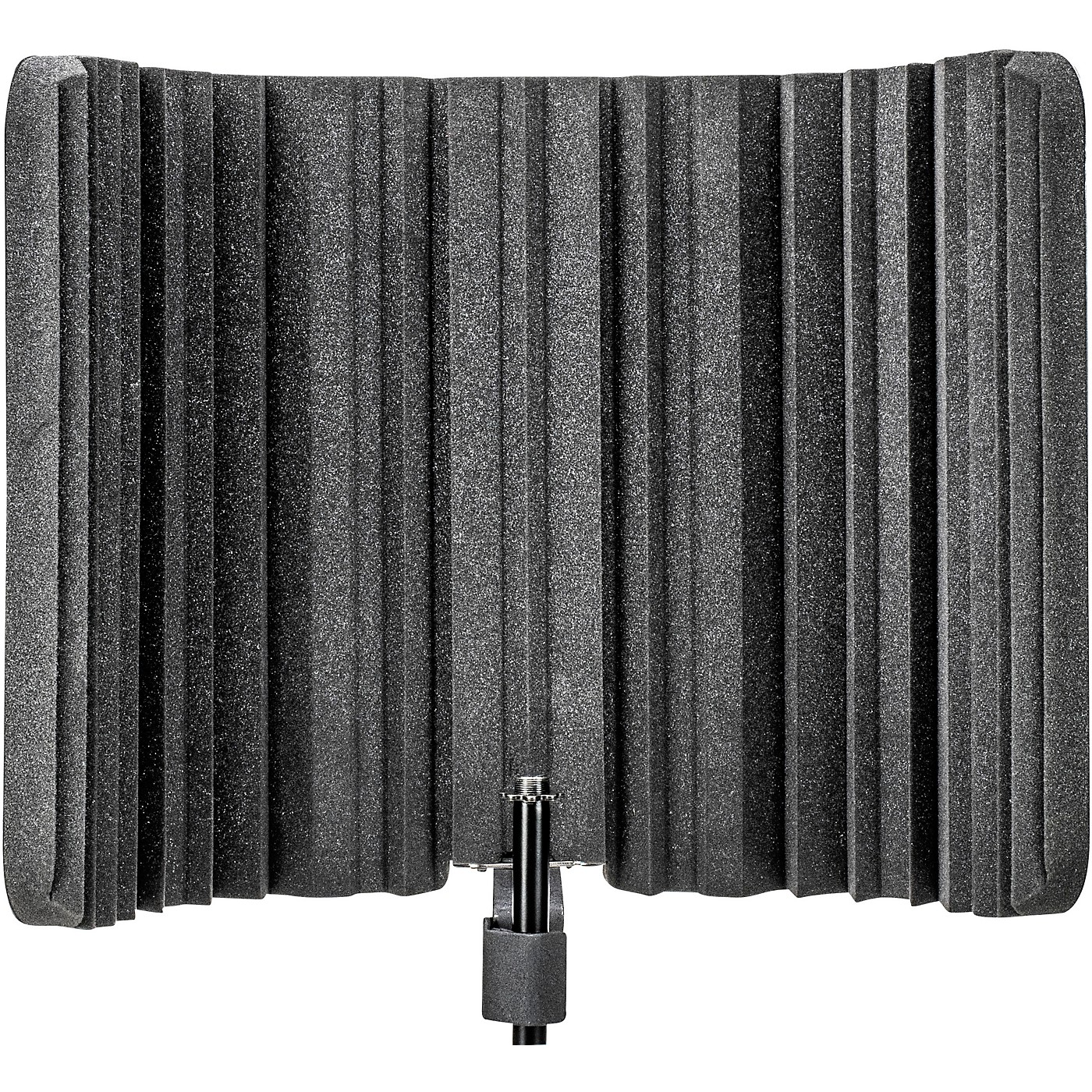 CAD AS34 Acousti-Shield Stand Mounted Acoustic Enclosure thumbnail
