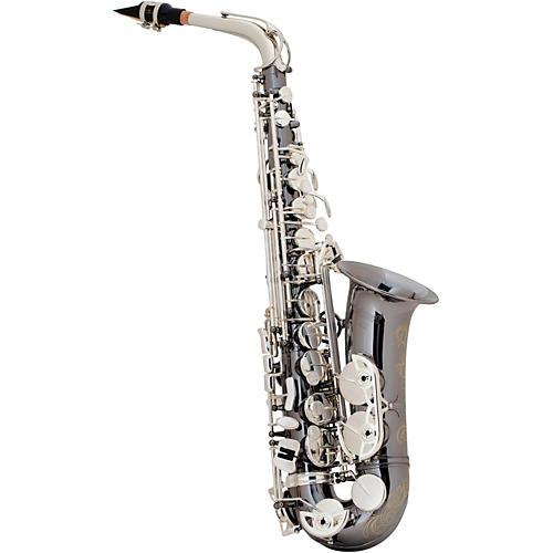 Selmer AS42 Professional Alto Saxophone thumbnail