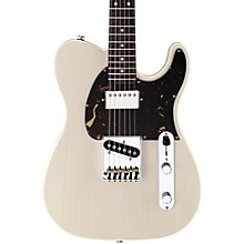 G&L ASAT Classic Bluesboy Electric Guitar