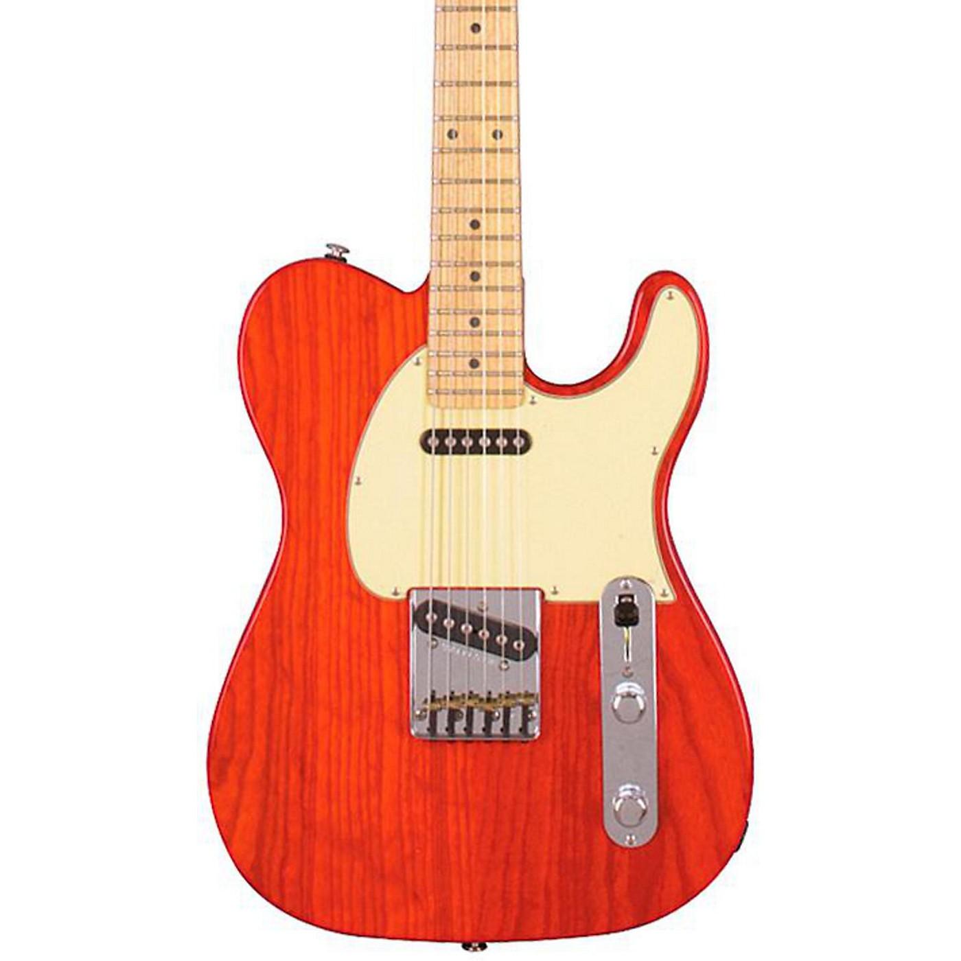 G&L ASAT Classic Electric Guitar thumbnail