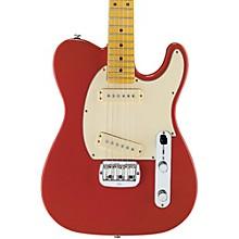 G&L ASAT Special Electric Guitar