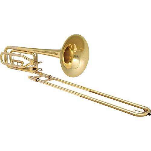 Amati ASL 382 Series Bass Trombone-thumbnail