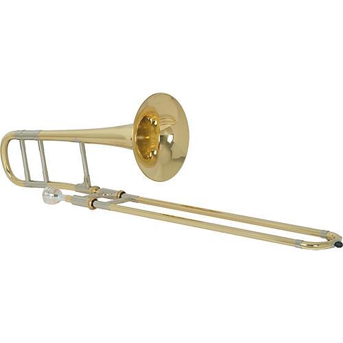 Amati ASL 601 Eb Alto Trombone-thumbnail