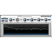 Antares ASPIRE Evo (VST/ AU/ RTAS) Software Download