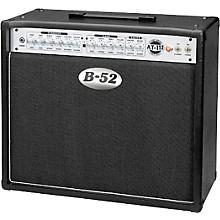 """B-52 AT-112 60-Watt 1x12"""" Tube Combo Amp"""
