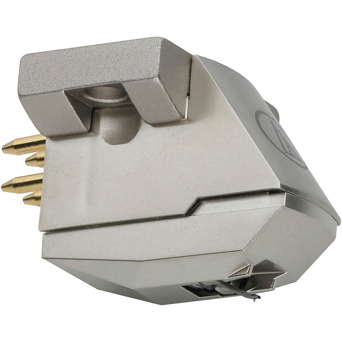 Audio-Technica AT-F7 Dual Moving Coil Cartridge thumbnail