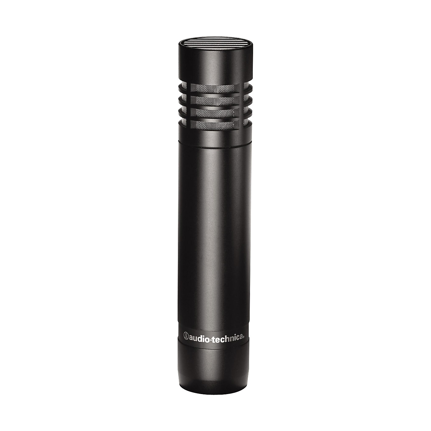 Audio-Technica AT2021 Small-diaphragm Cardioid Condenser Microphone thumbnail