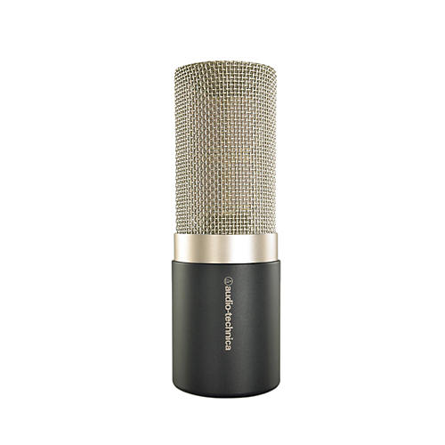Audio-Technica AT5040 Cardioid Condenser Vocal Microphone thumbnail