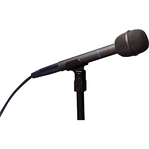 Audio-Technica AT8031 Handheld Cardioid Condenser Microphone thumbnail