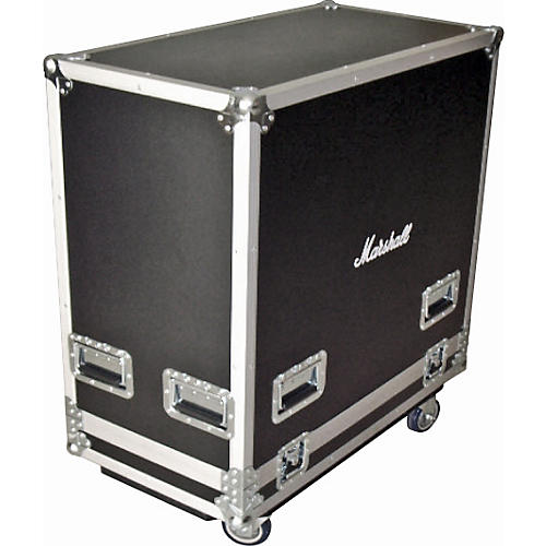 Marshall ATA 4x12 Cabinet Transporter thumbnail