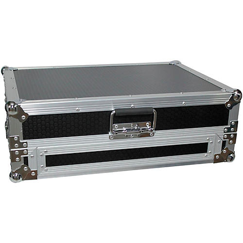 ProX ATA Professional Road Flight Case for Denon DN-MC4000 DJ Controller thumbnail