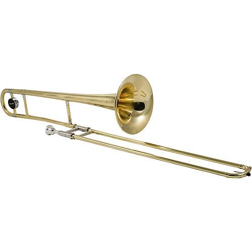 Allora ATB-250 Student Series Trombone thumbnail