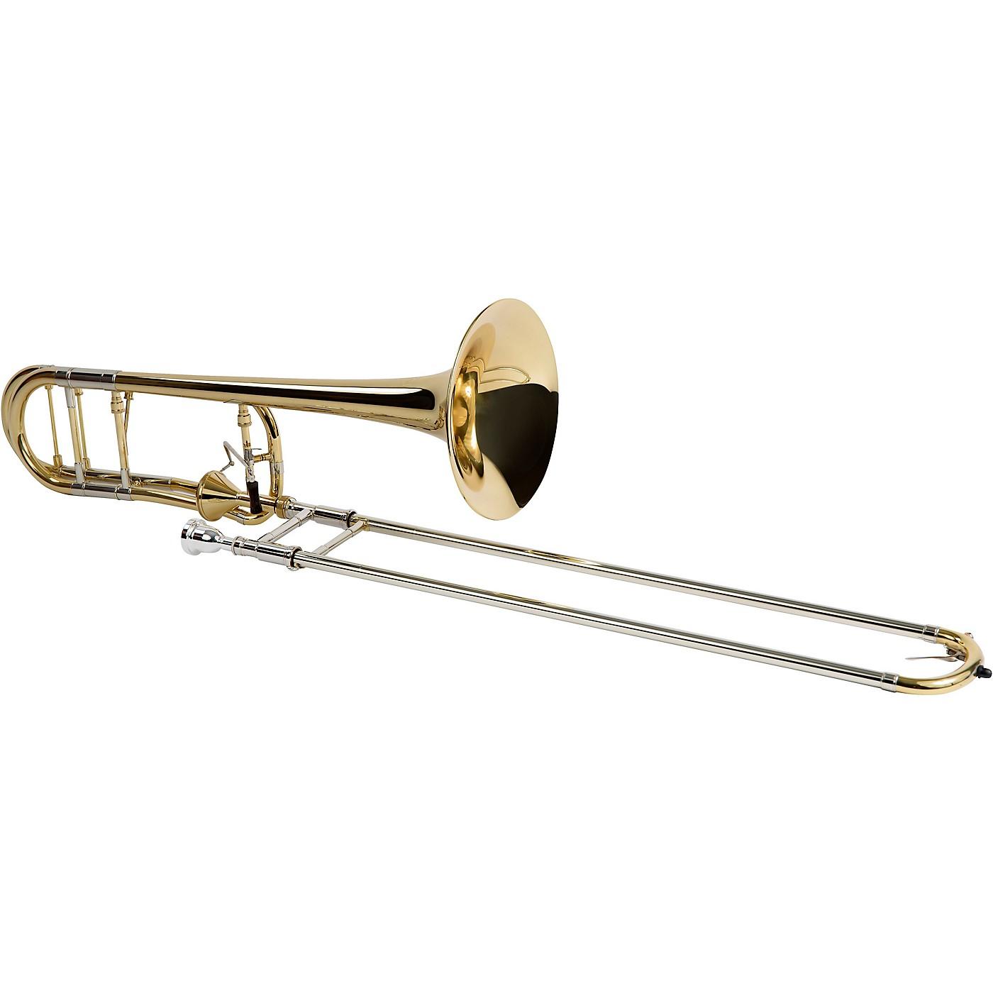Allora ATB-550 Paris Series Professional Trombone thumbnail