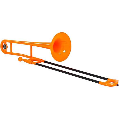 Allora ATB100 Aere Series Plastic Trombone thumbnail