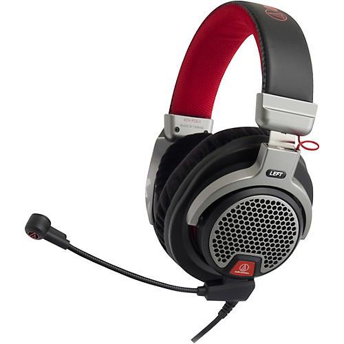 Audio-Technica ATH-PDG1 Open-Back Premium Gaming Headset thumbnail