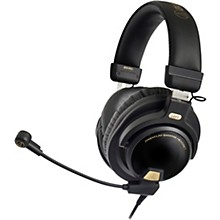 Audio-Technica ATH-PG1 Closed-Back Premium Gaming Headset