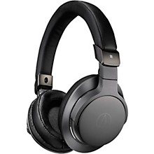Audio-Technica ATH-SR6BT Wireless Over-Ear High Resolution Headphones