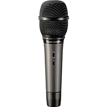 Audio-Technica ATM710 Cardioid Condenser Vocal Microphone