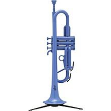 Allora ATR-1301 Aere Series Plastic Bb Trumpet