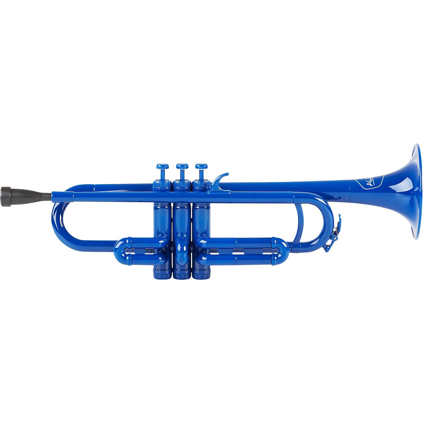Allora ATR-1302 Aere Series Plastic Bb Trumpet thumbnail