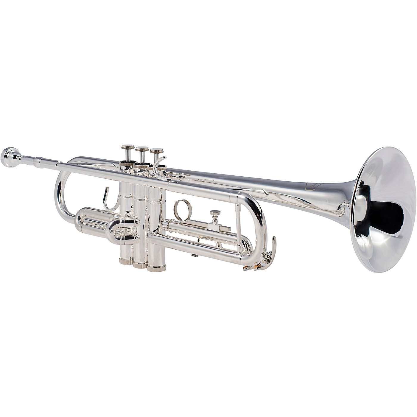 Allora ATR-250 Student Series Bb Trumpet thumbnail