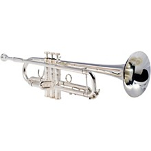 Allora ATR-550 Paris Series Professional Bb Trumpet