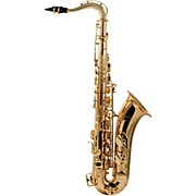 ATS-250 Student Series Tenor Saxophone Lacquer