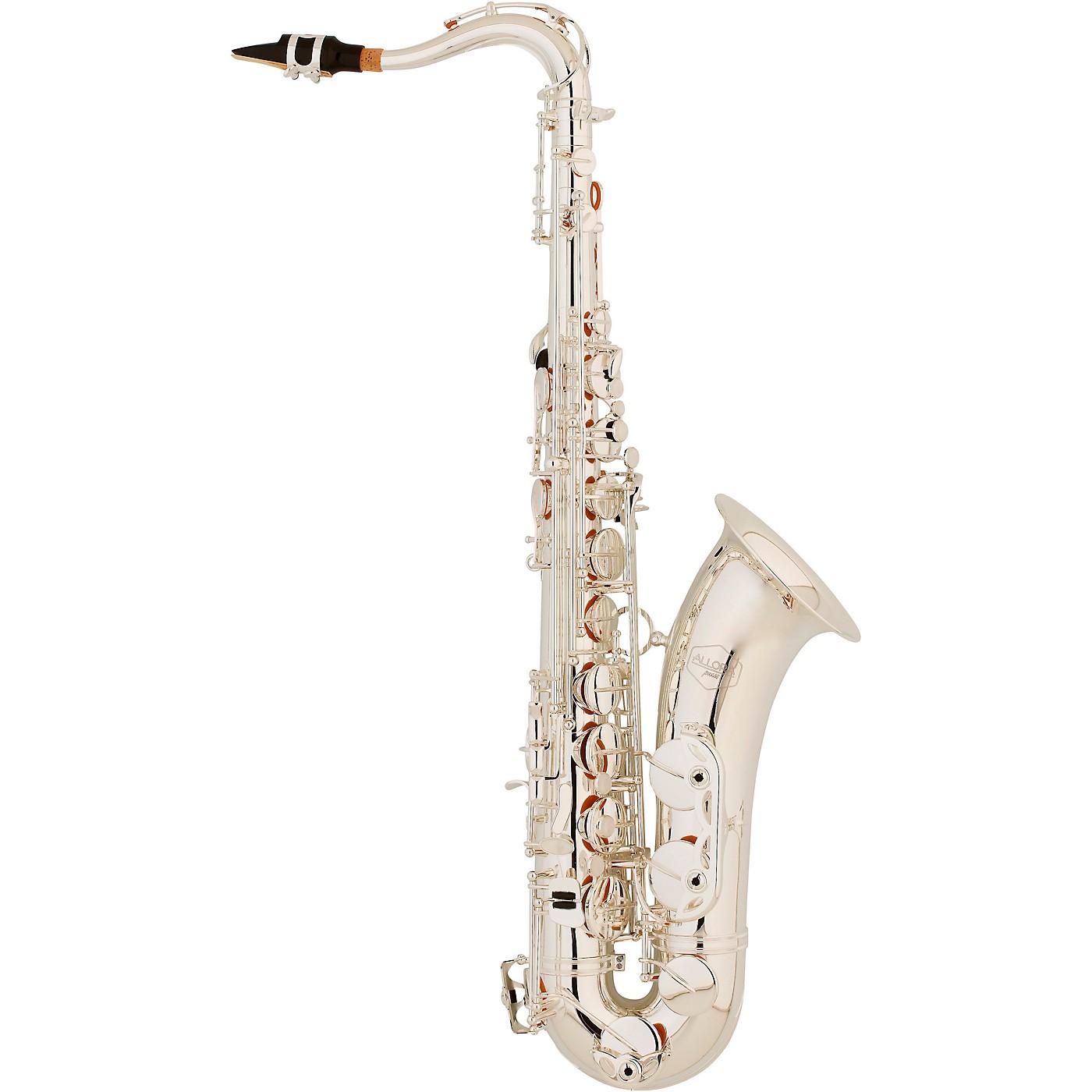 Allora ATS-550 Paris Series Tenor Saxophone thumbnail