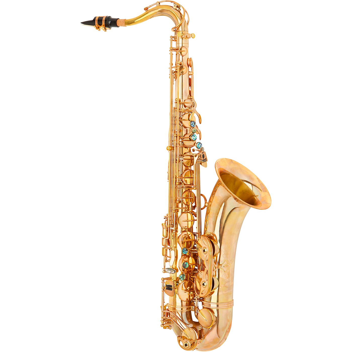 Allora ATS-580 Chicago Series Tenor Saxophone thumbnail