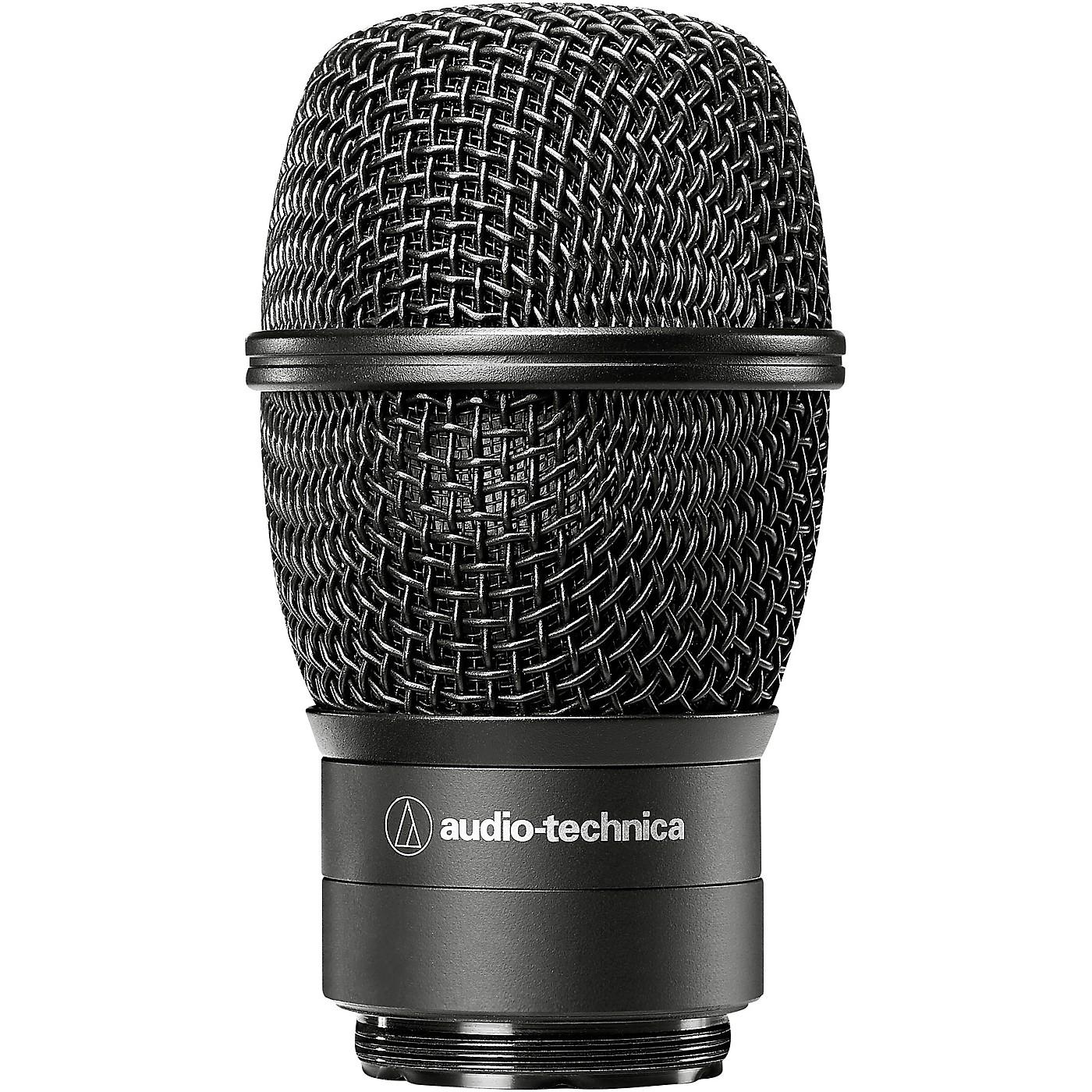 Audio-Technica ATW-C710 thumbnail