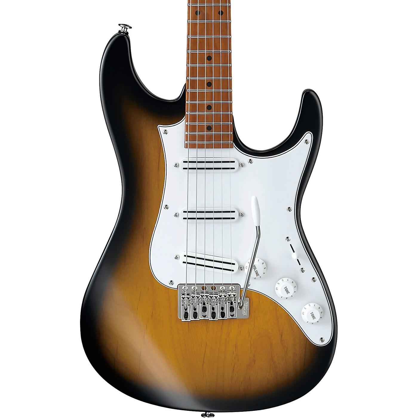 Ibanez ATZ100 Andy Timmons Signature Electric Guitar thumbnail