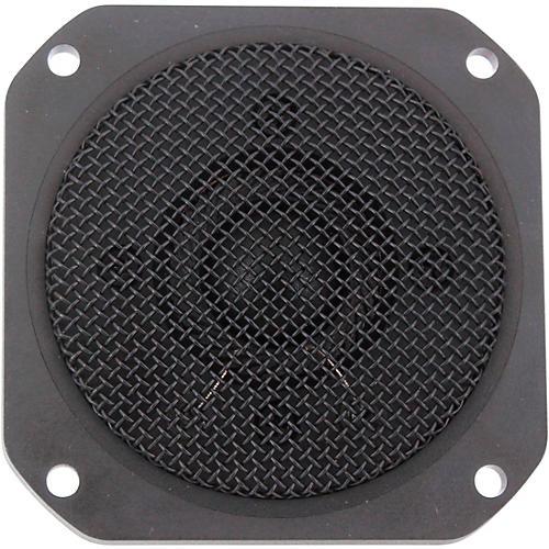 Avantone AV10 MHF High Frequency Driver thumbnail