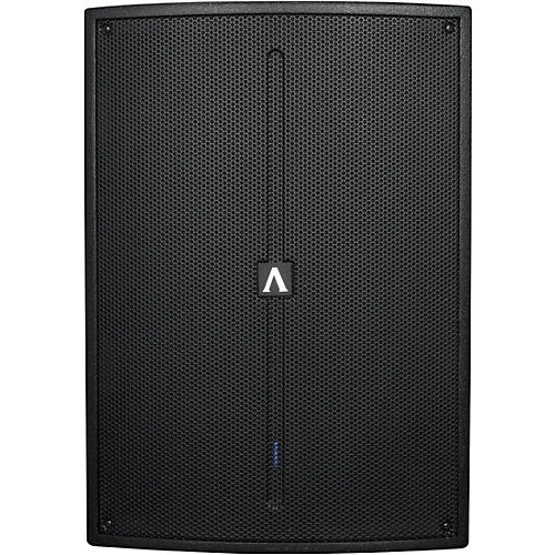 Avante AV18S 18 in. Powered Subwoofer with DSP and Cardioid Coverage thumbnail
