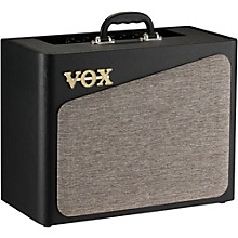 Vox AV60 60W Analog Modeling 1X12 Combo Amp