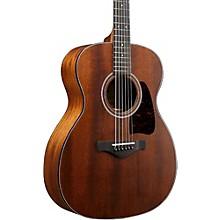 Ibanez AVC9 Artwood Vintage Grand Concert Acoustic Guitar