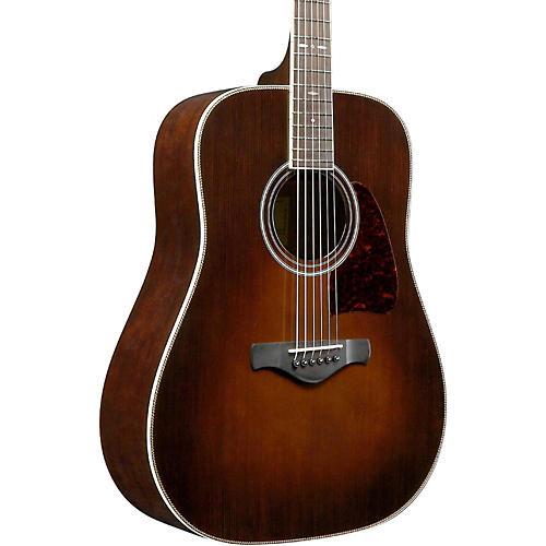 Ibanez AVD10 Artwood Vintage Dreadnought Acoustic Guitar thumbnail
