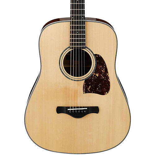 Ibanez AVD1NT Artwood Vintage 12-Fret Dreadnought Acoustic Guitar thumbnail