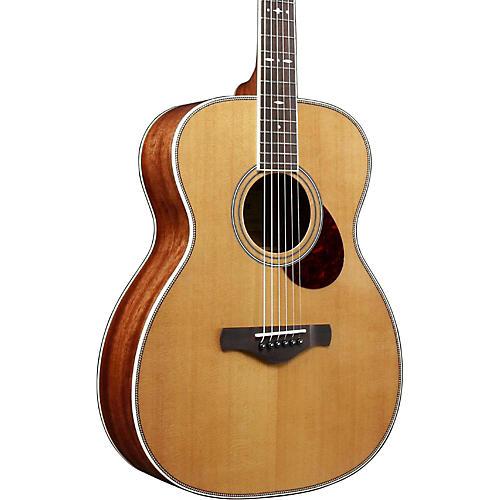 Ibanez AVM10 Artwood Vintage Acoustic Guitar thumbnail