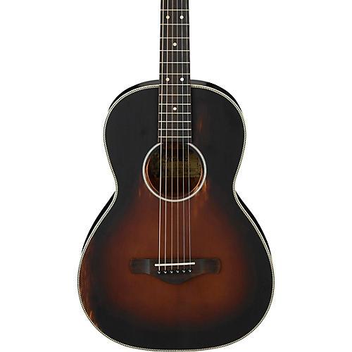 Ibanez AVN11 Artwood Vintage Parlor Guitar thumbnail