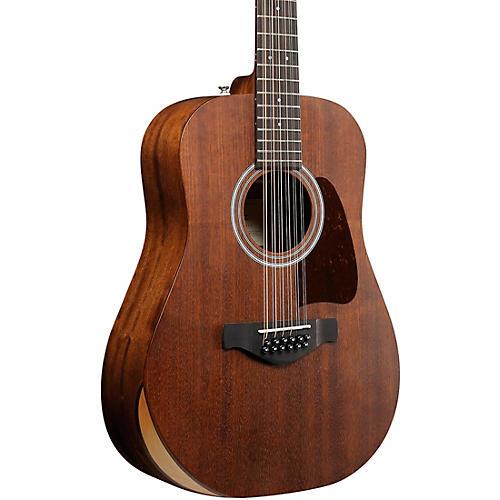 Ibanez AW5412JR Artwood 3/4 Dreadnought Acoustic Guitar thumbnail