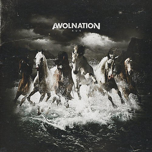 Alliance AWOLNATION - Run thumbnail